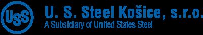 U.S. Steel Kosice