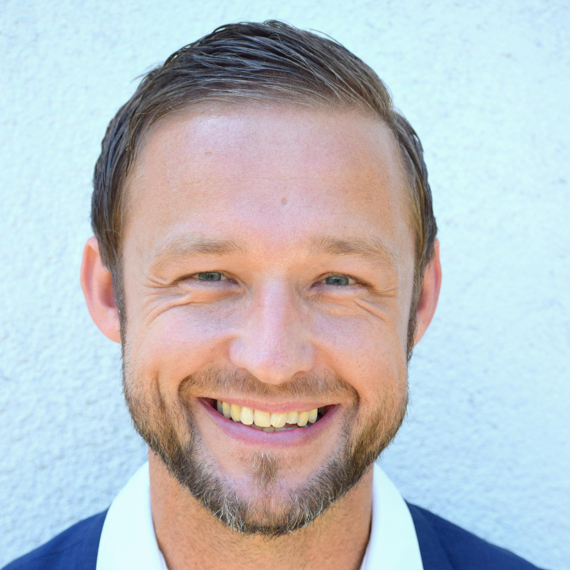Markus-Haugeneder-Kroneisl